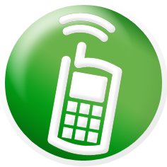 terea phoneicon